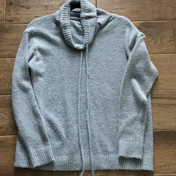Staccato Sweaters - Light blue sweater